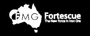 FMG_Logo