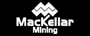 Mackellar_logo