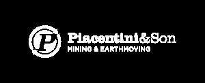 Piacentini_logo