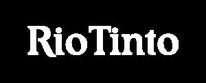 Rio-Tinto-Logo